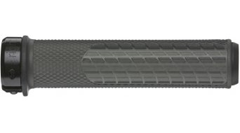 Ergon GFR1 Factory grips frozen stealth