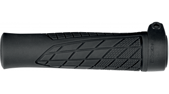 Ergon GA1 Evo Technical manopole black