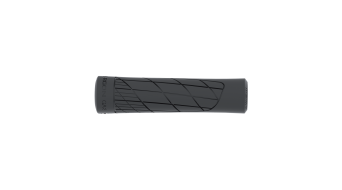 Ergon GA2 Single Twist-Shift Griff black
