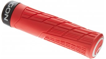 Ergon GE1 Evo Griffe red