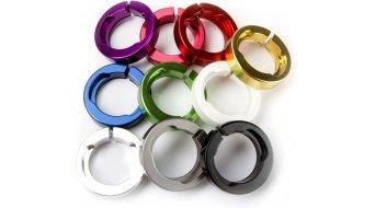 ODI Lock-On anelli di chiusura