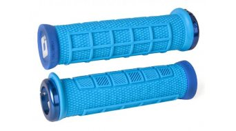 Elite Pro Lock-On grips 130mm rings
