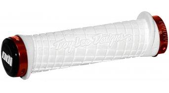 ODI Troy Lee Designs Griffe manopole di chiusura-