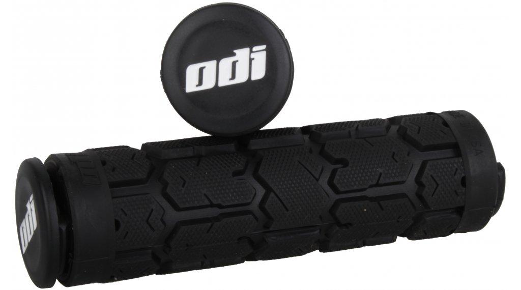 ODI Rogue Griffe Lock On System MTB-Ersatzgriffe 130mm schwarz