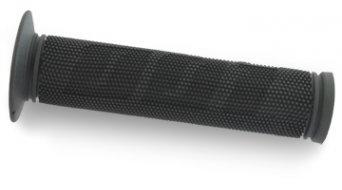 ODI Subliminal BMX-Griffe 143mm schwarz