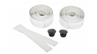 Procraft Microfiber handle bar tape