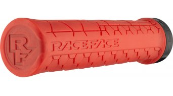 RaceFace Getta Lock-On grips