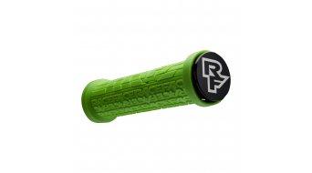 Race Face Grippler Lock-On 手柄 (33mm) green
