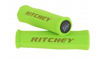 Ritchey WCS Truegrip Griffe green