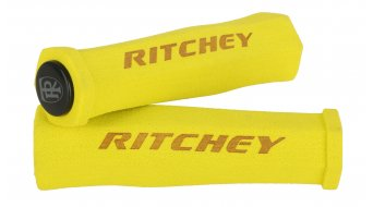 Ritchey WCS Truegrip Griffe yellow