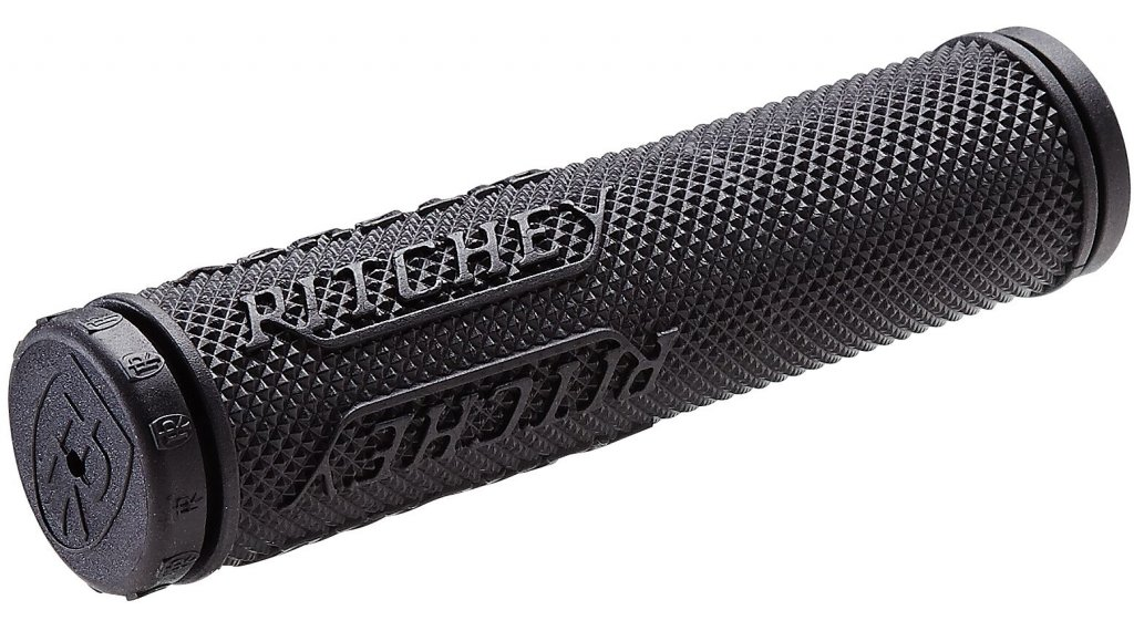 Ritchey Comp Truegrip X Griffe black