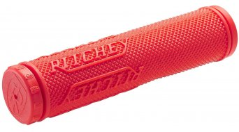 Ritchey Comp Truegrip X grips 130mm 29.5mm