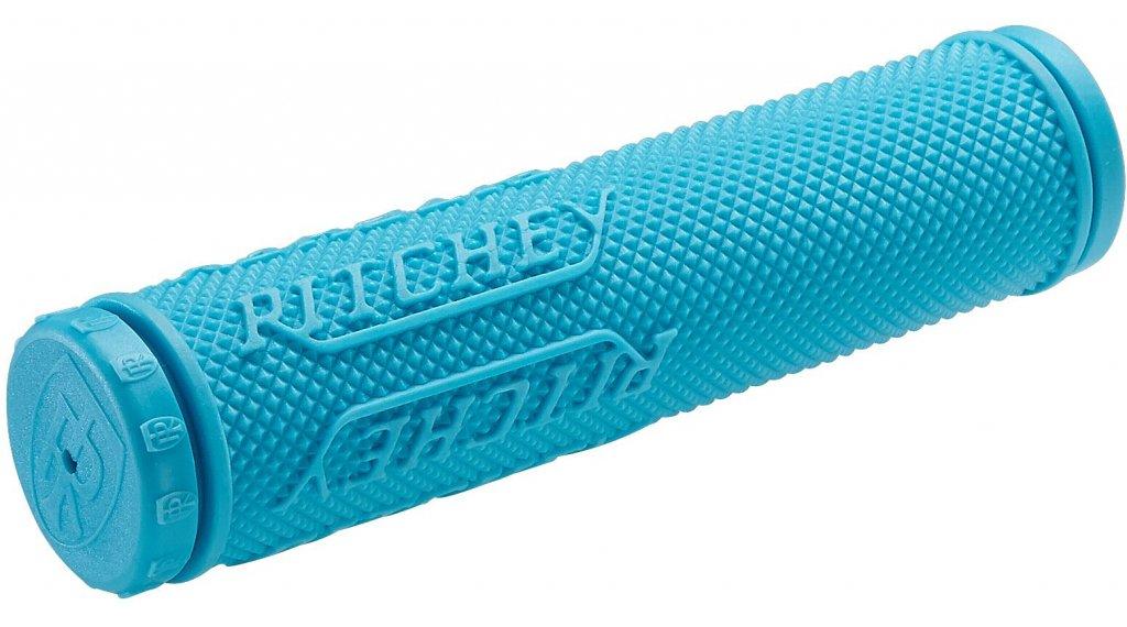 Ritchey Comp Truegrip X Griffe sky blue