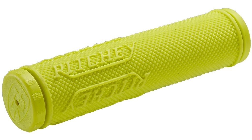 Ritchey Comp Truegrip X Griffe yellow
