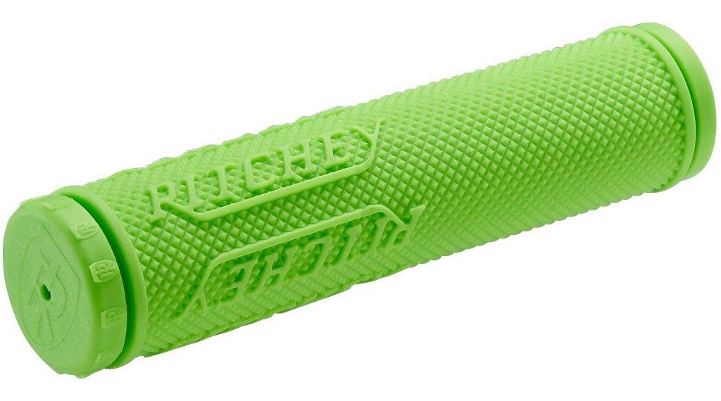 Ritchey Comp Truegrip X Griffe green