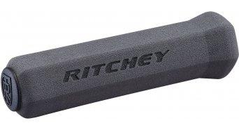 Ritchey Superlogic Griffe grey