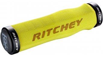 Ritchey WCS Ergo Truegrip Lock-On puños 130mm