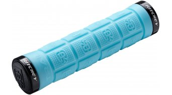 Ritchey WCS Trail Lock-On Griffe sky blue