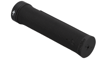 Specialized Sip Locking grips black