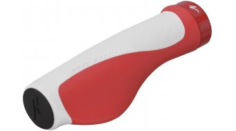 Specialized BG Contour Locking Griffe white/red