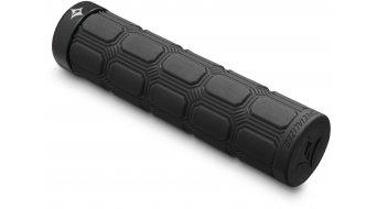 Specialized Enduro Locking Griffe Damen-Griffe black