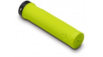 Specialized Sip XL Locking Griffe hyper green