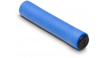 Specialized XC Race XL Griffe blue