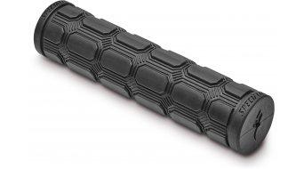 Specialized Enduro Griffe black