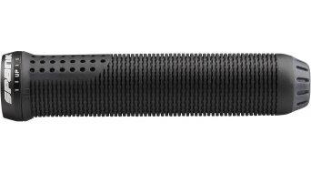 Spank Spike 30.0x145mm Lock-On Griffe black/grey