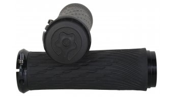 SRAM Lock-On lever for Grip Shift 100mm black/black