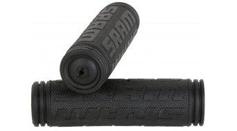 SRAM Racing Grips černá (pár)