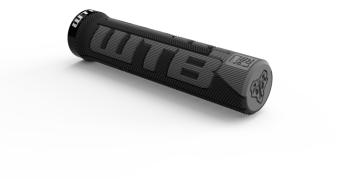 WTB Commander PadLoc Lock On grips clamp-black