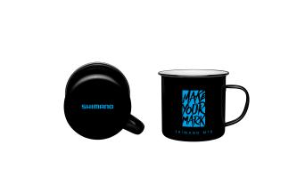 Shimano XT M8100 Priority Pack MTB Trail / Enduro Komplettgruppe inkl. Naben