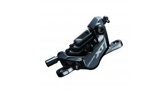 Shimano XT M8100 Priority Pack MTB Trail/Enduro onderdelengroep
