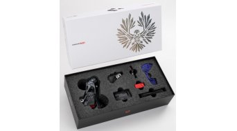 SRAM X01 Eagle AXS 1x12 Upgrade kit (senza guarnitura )