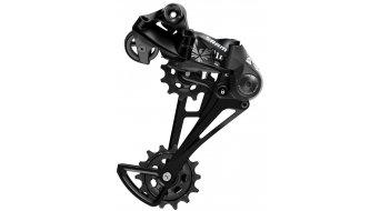 SRAM NX Eagle 12速 Upgrade Kit (飞轮组 11-50, 后拨链器, 变速手柄, 链条 126节) 款型 2019