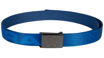 Endura One Clan Webbing Belt Unisize