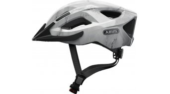 Abus Aduro 2.0 Fahrradhelm Gr. S (51-55cm) grey marble Mod. 2020
