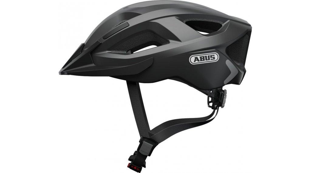 Abus Aduro 2.0 Fahrradhelm Gr. S (51-55cm) titan Mod. 2020