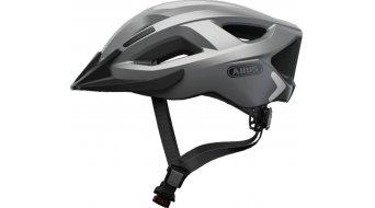 Abus Aduro 2.0 casco . mod. 2020