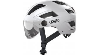 Abus Hyban 2.0 ACE casque taille Mod. 2020