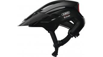 Abus Montrailer Quin MTB-Helm Mod. 2020