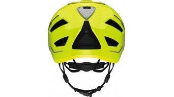 Abus Pedelec 2.0 Fahrradhelm tamaño M (52-57cm) signal amarillo