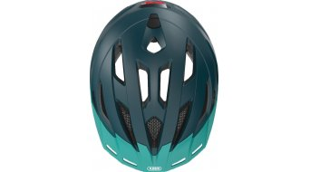 Abus Urban-I 3.0 casque taille Mod. 2020