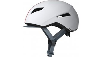 Abus Yadd-I casque taille Mod. 2020