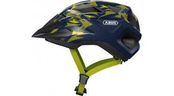 Abus MountZ 儿童头盔 型号 款型 2020