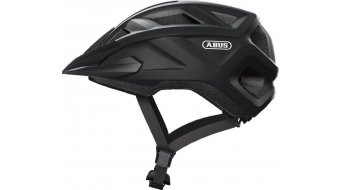 Abus MountZ Kinder-Helm Mod. 2020