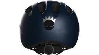 Abus Smiley 2.0 Royal gyermek-sisak Méret S (45-50) royal blue 2020 Modell