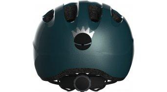 Abus Smiley 2.0 Royal gyermek-sisak Méret S (45-50) royal green 2020 Modell
