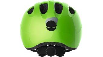 Abus Smiley 2.0  Kinder-Helm Gr. S (45-50) sparkling green Mod. 2020